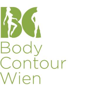 bodycontour wien logo