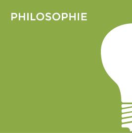 bodycontour wien philosophie