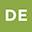 Wien - Abnehmen - Ultraschall - Ernährungsberatung - Cellulite - Kavitation